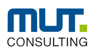 MUT Consulting Beratungs- & Trainings GmbH
